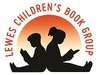 Lewes Children's Book Group